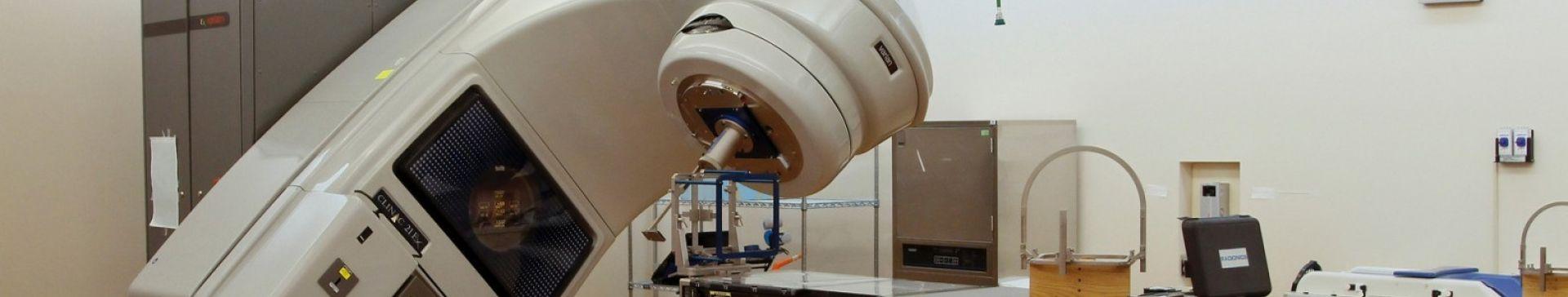 national-cancer-institute-mBrfAiw_CZA-unsplash min_20201223141203.jpg