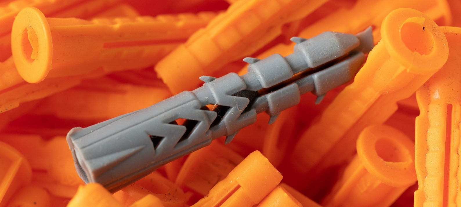 shutterstock_1611310795 min_20201223140152.jpg