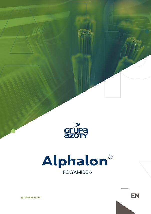Alphalon-EN-okładka.JPG [41.36 KB]